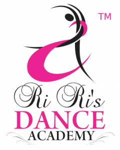 Ri Ris Dance Academy LTD