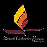 Shrimad Rajchandra Mission UK
