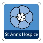 St Anns Hospice