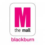 The Mall Blackburn
