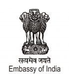 Indian Embassy