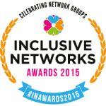 Inclusive Network Awards