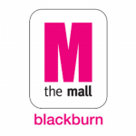 The Mall Blackburn