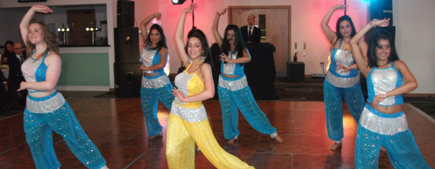 0a666c74a Ri Ris Dance Academy LTD - Bollywood Dance Academy Manchester | Services