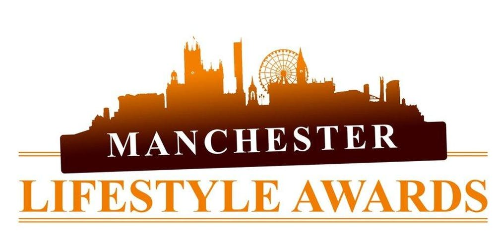 Manchester Lifestyle Awards