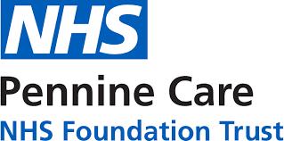 NHS Pennine Care