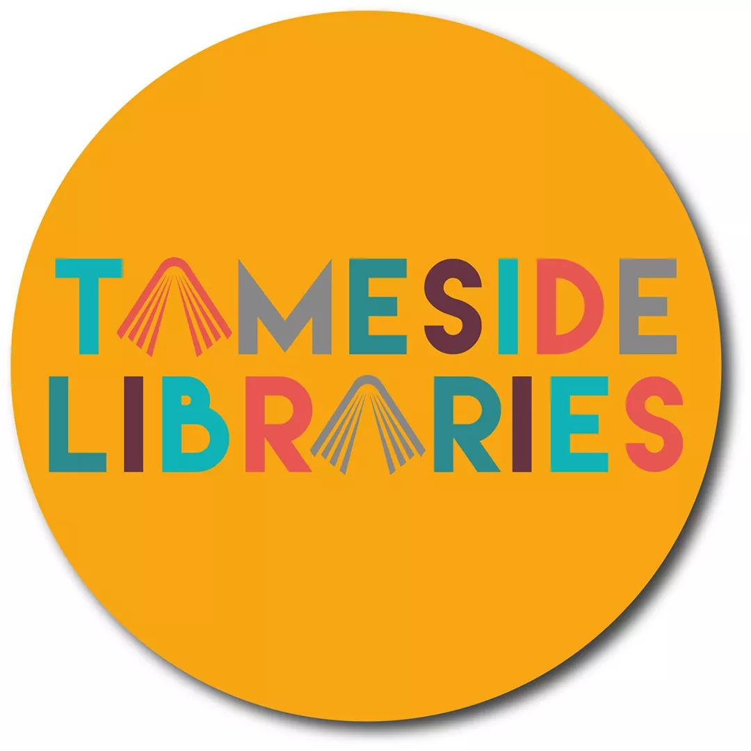 Tameside Libraries