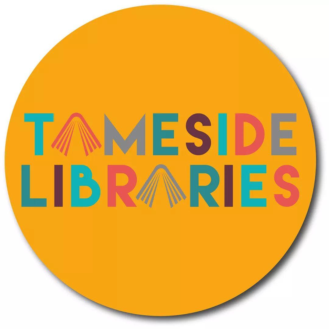 Tameside Libraries